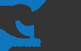 Concrete Polishing Indianapolis Logo